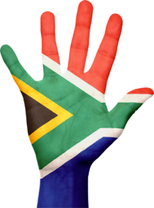 south-africa-643456_1280